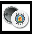 RDPC-CPDM